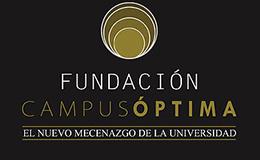 Campus Óptima